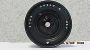 ОБЪЕКТИВ ARSAT H 2, 8/20 (МИР-73Н) на Nikon.НОВЫЙ!!!