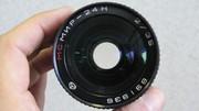 ПРОДАМ ОБЪЕКТИВ МС МИР-24Н 2/35 на Nikon. НОВЫЙ ! ! !