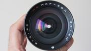 ПРОДАМ ОБЪЕКТИВ МС Мир-20Н 3, 5/20 +СВЕТОФИЛЬТР на Nikon.НОВЫЙ !!!