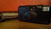 пленочный фотоаппарат KODAC KB-10